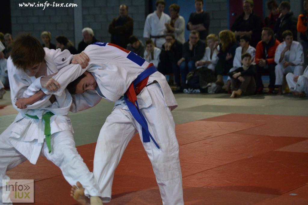 images/stories/PHOTOSREP/Tenneville/Judo/infolux-judo090