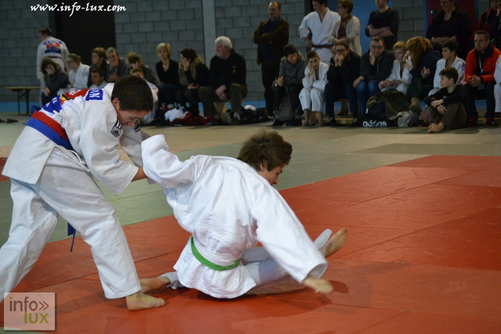 images/stories/PHOTOSREP/Tenneville/Judo/infolux-judo091