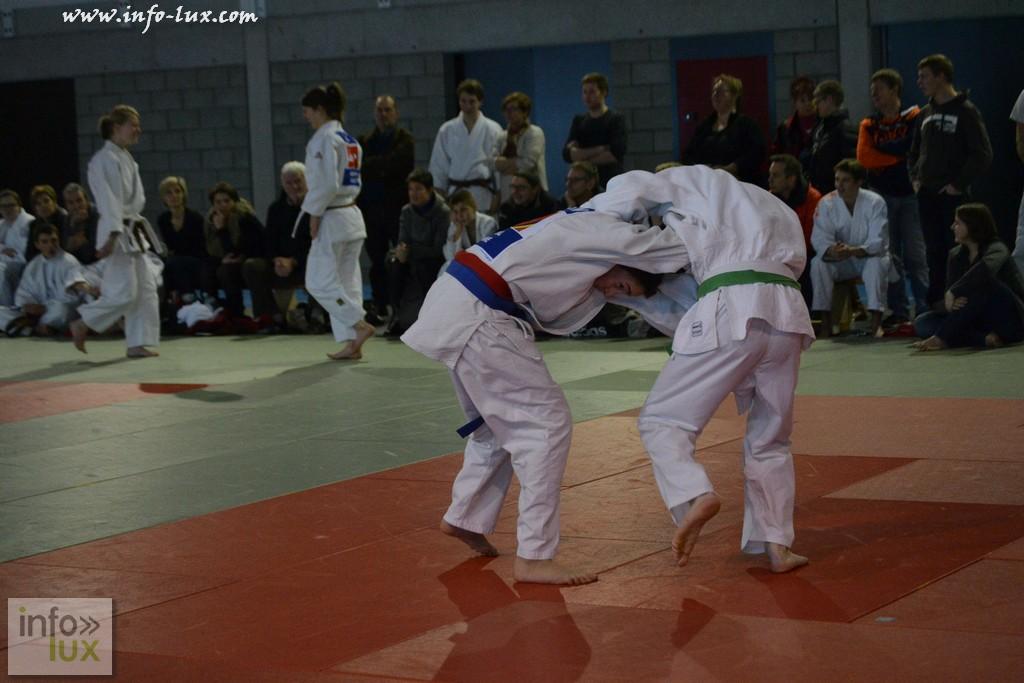 images/stories/PHOTOSREP/Tenneville/Judo/infolux-judo092