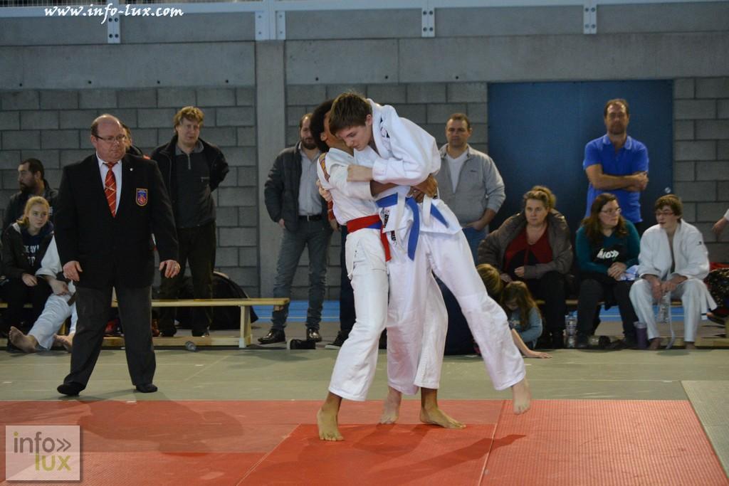 images/stories/PHOTOSREP/Tenneville/Judo/infolux-judo094