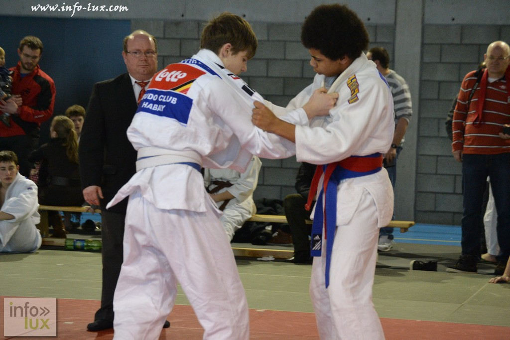 images/stories/PHOTOSREP/Tenneville/Judo/infolux-judo095