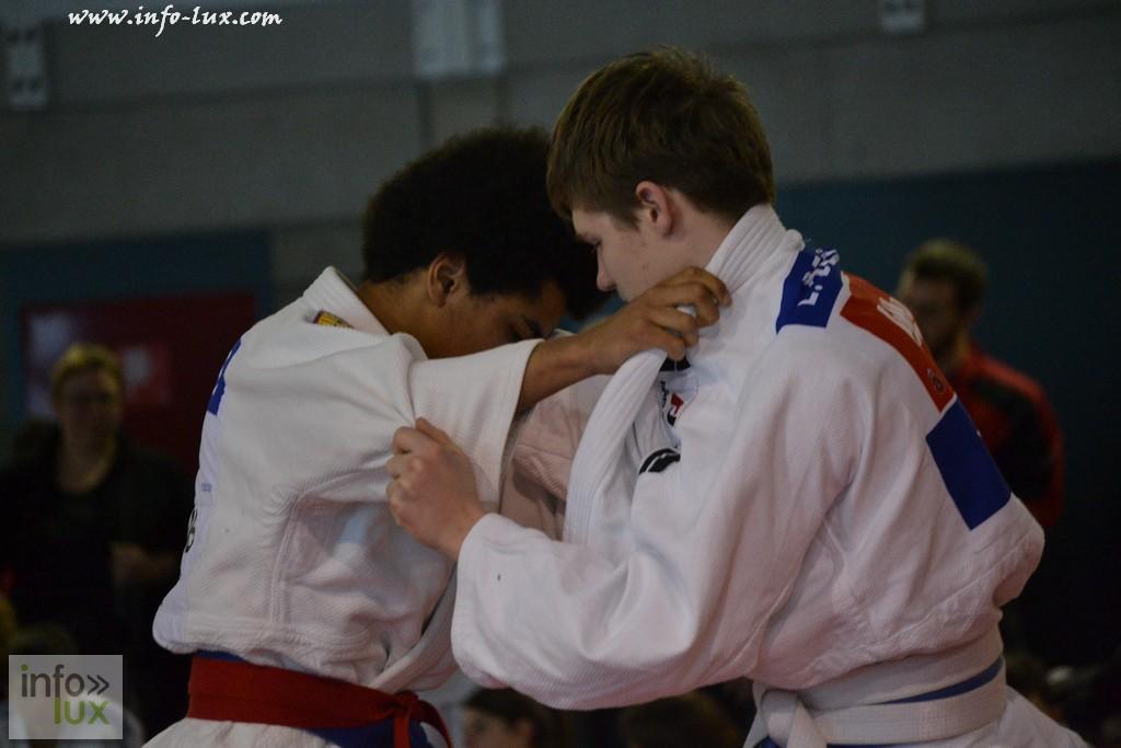 images/stories/PHOTOSREP/Tenneville/Judo/infolux-judo096
