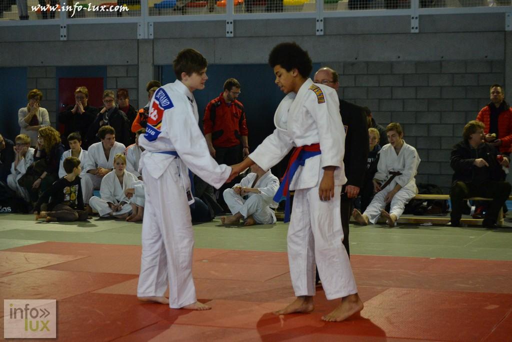 images/stories/PHOTOSREP/Tenneville/Judo/infolux-judo098