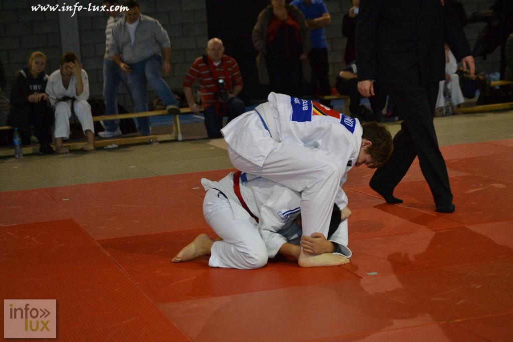 images/stories/PHOTOSREP/Tenneville/Judo/infolux-judo100