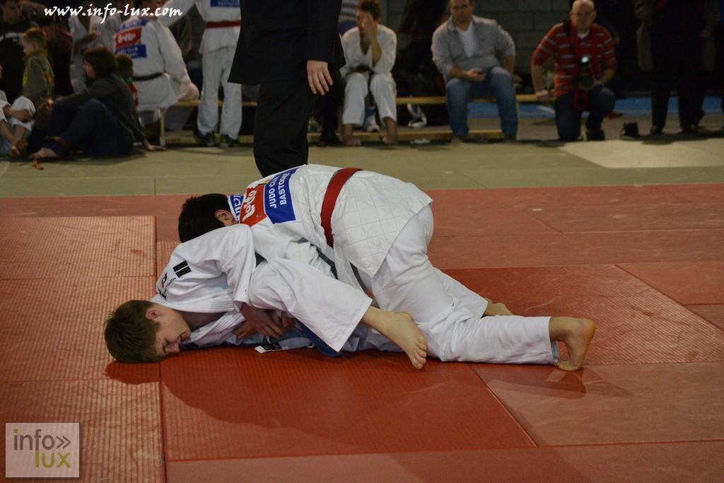images/stories/PHOTOSREP/Tenneville/Judo/infolux-judo101