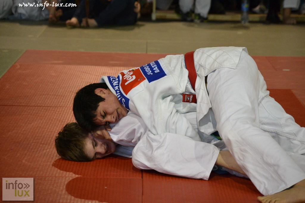 images/stories/PHOTOSREP/Tenneville/Judo/infolux-judo102