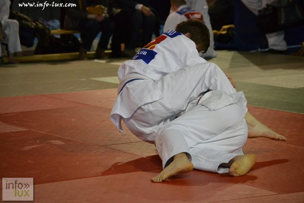 images/stories/PHOTOSREP/Tenneville/Judo/infolux-judo103