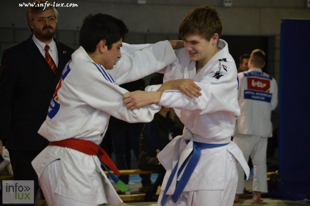 images/stories/PHOTOSREP/Tenneville/Judo/infolux-judo104