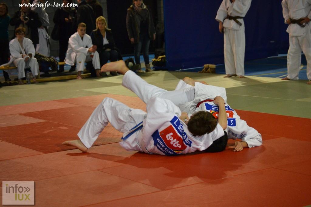 images/stories/PHOTOSREP/Tenneville/Judo/infolux-judo105