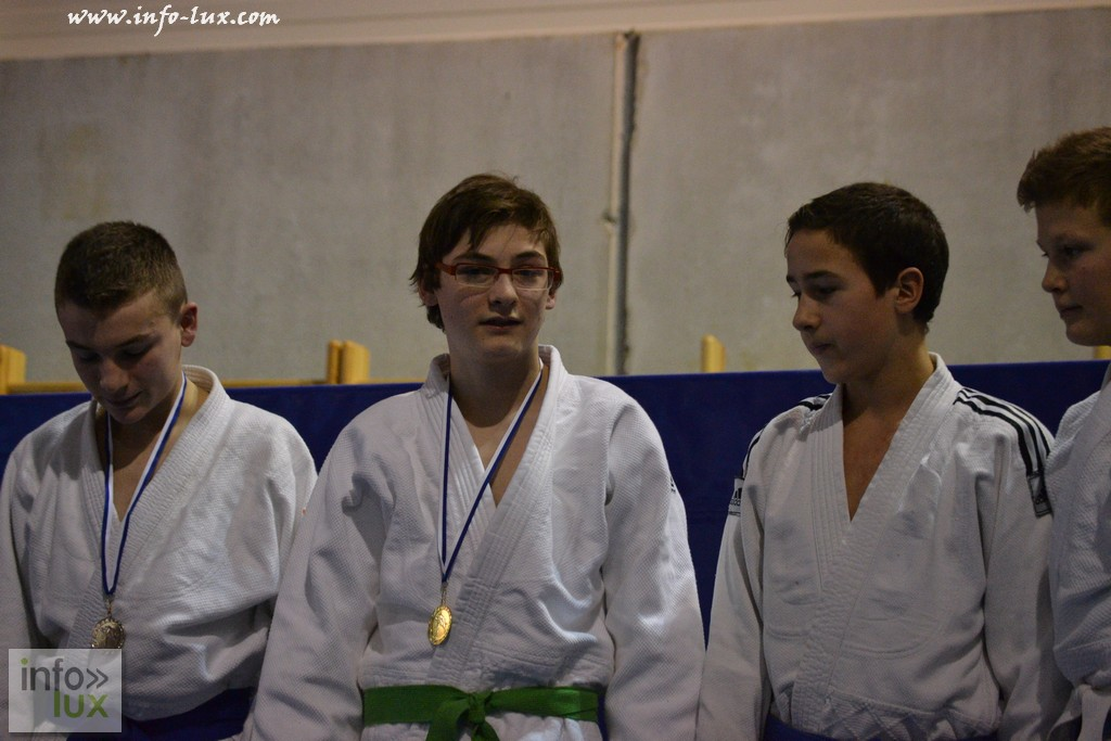 images/stories/PHOTOSREP/Tenneville/Judo/infolux-judo107