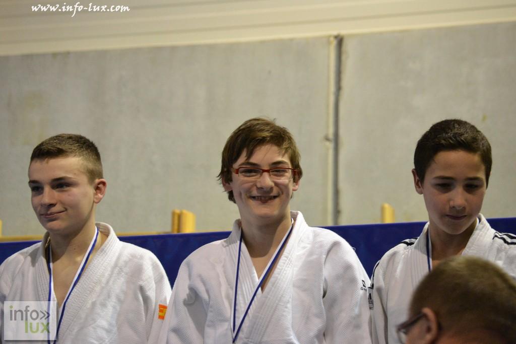 images/stories/PHOTOSREP/Tenneville/Judo/infolux-judo108