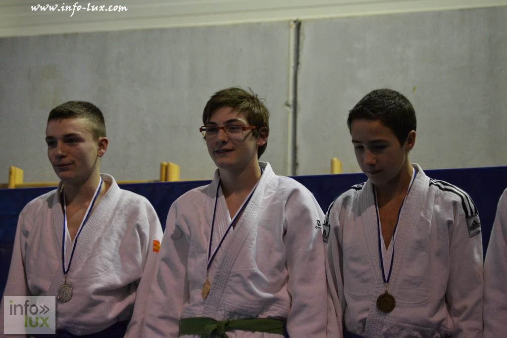 images/stories/PHOTOSREP/Tenneville/Judo/infolux-judo109
