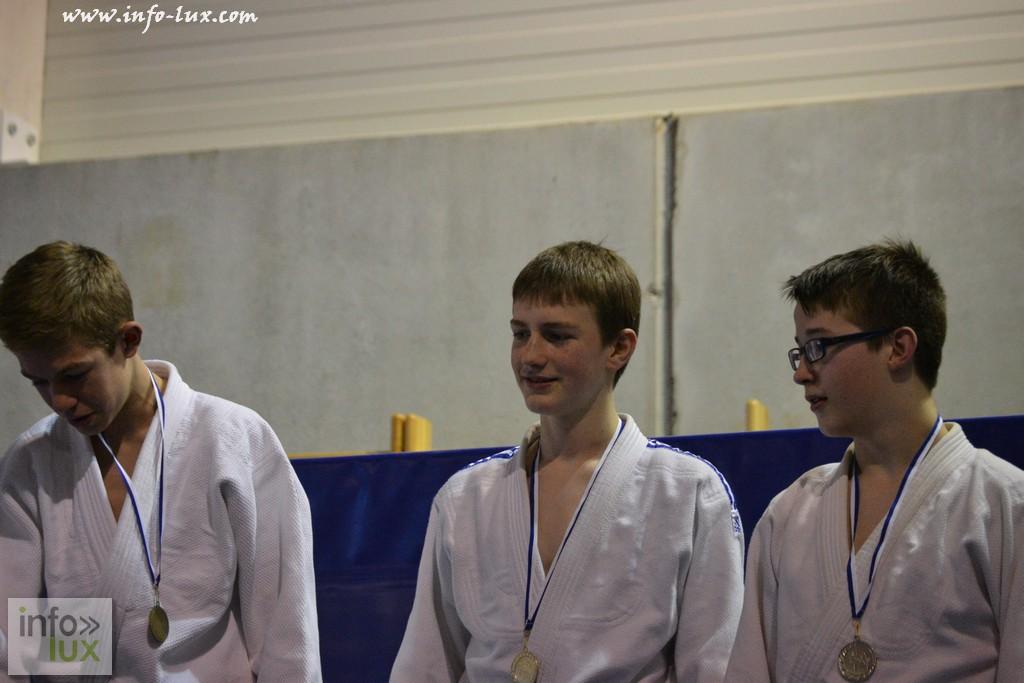 images/stories/PHOTOSREP/Tenneville/Judo/infolux-judo111