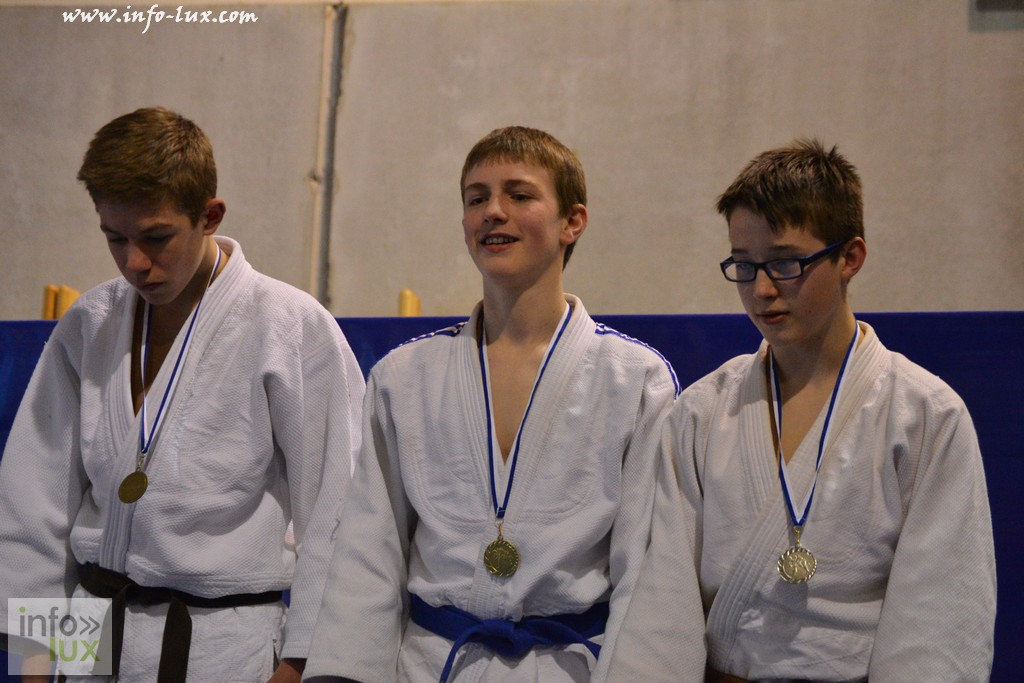 images/stories/PHOTOSREP/Tenneville/Judo/infolux-judo113