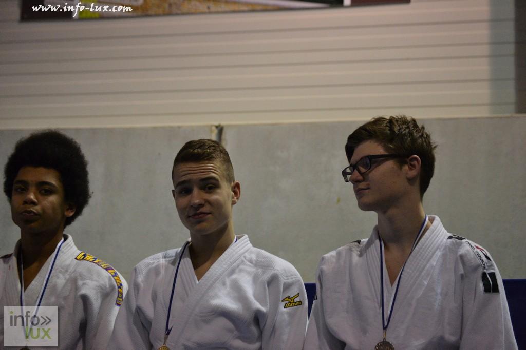 images/stories/PHOTOSREP/Tenneville/Judo/infolux-judo114