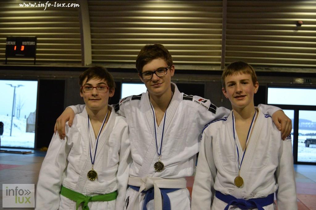 images/stories/PHOTOSREP/Tenneville/Judo/infolux-judo115