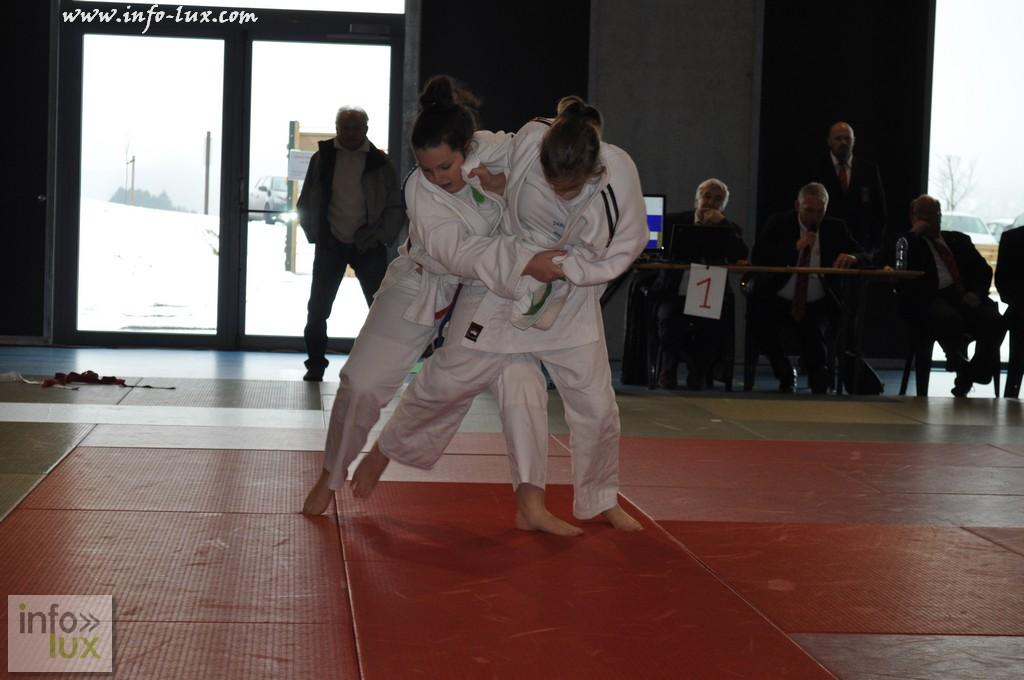 images/stories/PHOTOSREP/Tenneville/Judo/infolux-judo116