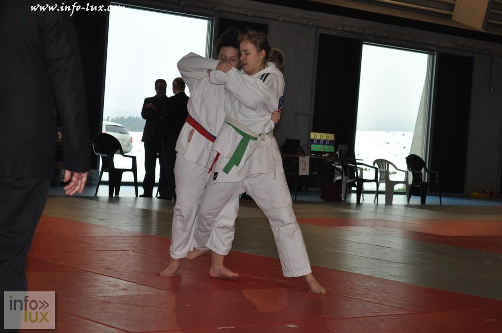 images/stories/PHOTOSREP/Tenneville/Judo/infolux-judo117