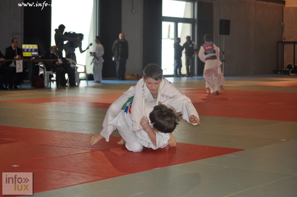 images/stories/PHOTOSREP/Tenneville/Judo/infolux-judo118