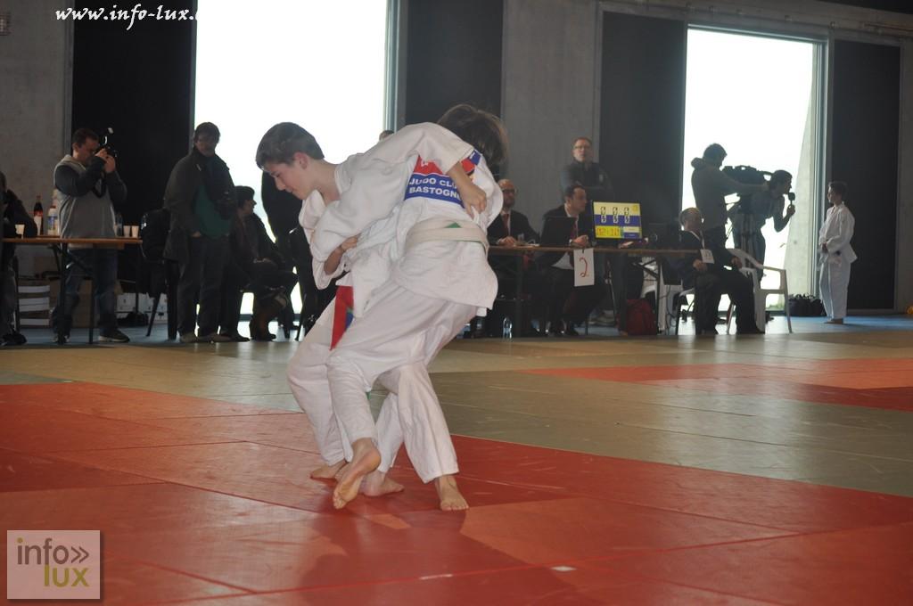 images/stories/PHOTOSREP/Tenneville/Judo/infolux-judo119
