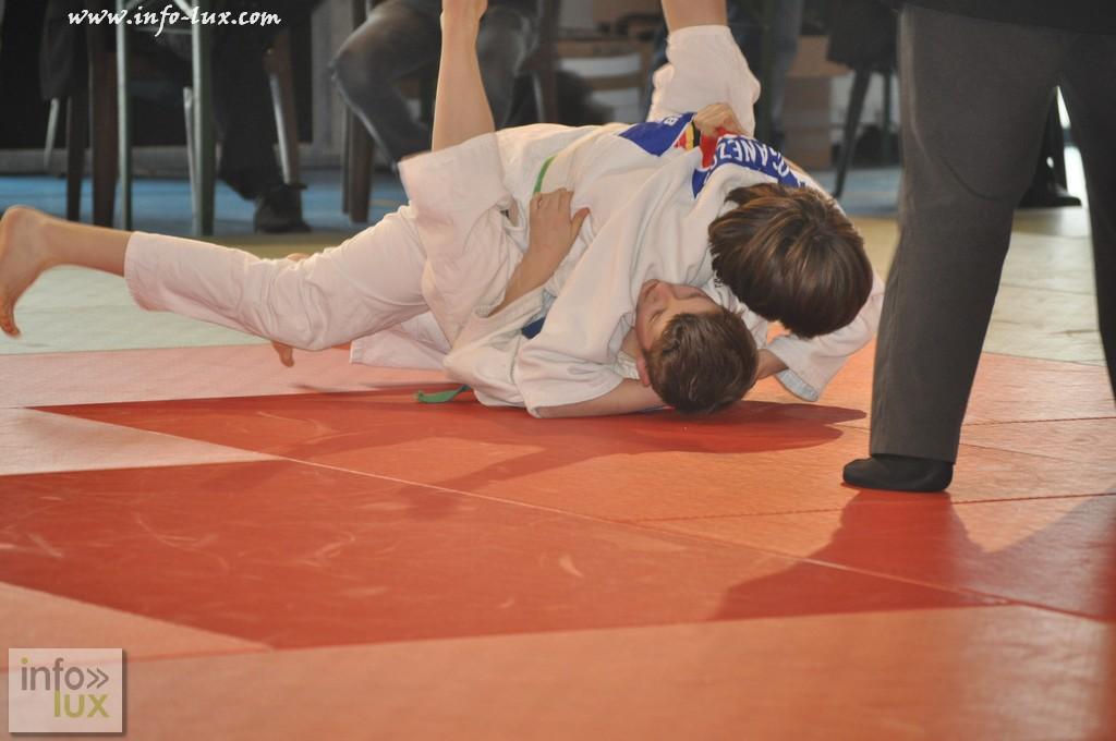 images/stories/PHOTOSREP/Tenneville/Judo/infolux-judo121