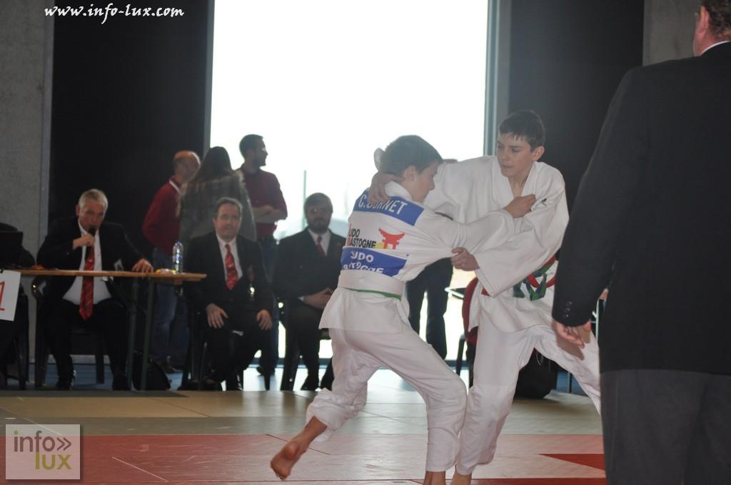 images/stories/PHOTOSREP/Tenneville/Judo/infolux-judo122