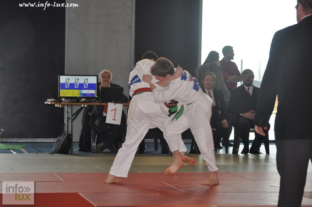 images/stories/PHOTOSREP/Tenneville/Judo/infolux-judo123