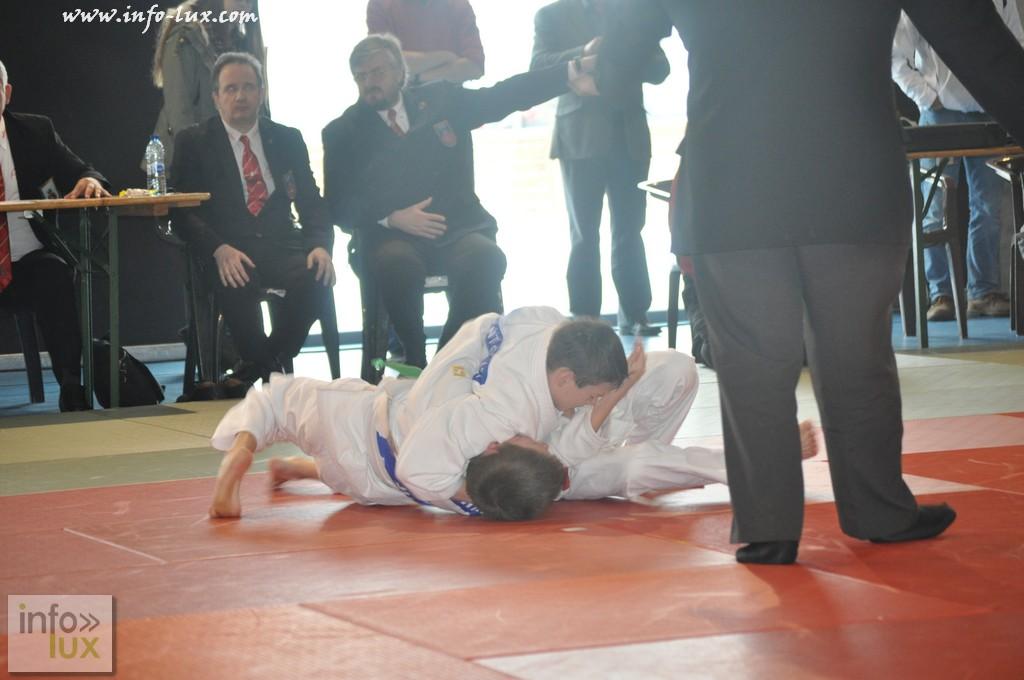 images/stories/PHOTOSREP/Tenneville/Judo/infolux-judo124