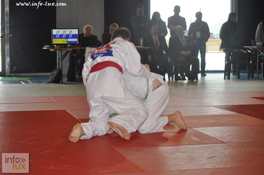 images/stories/PHOTOSREP/Tenneville/Judo/infolux-judo125