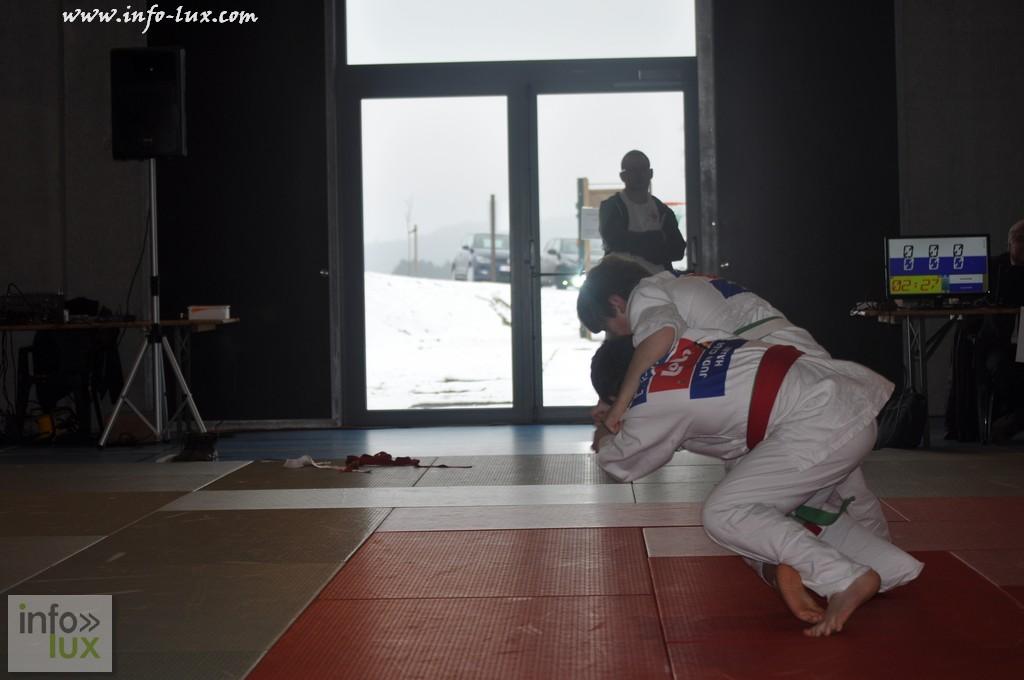 images/stories/PHOTOSREP/Tenneville/Judo/infolux-judo126