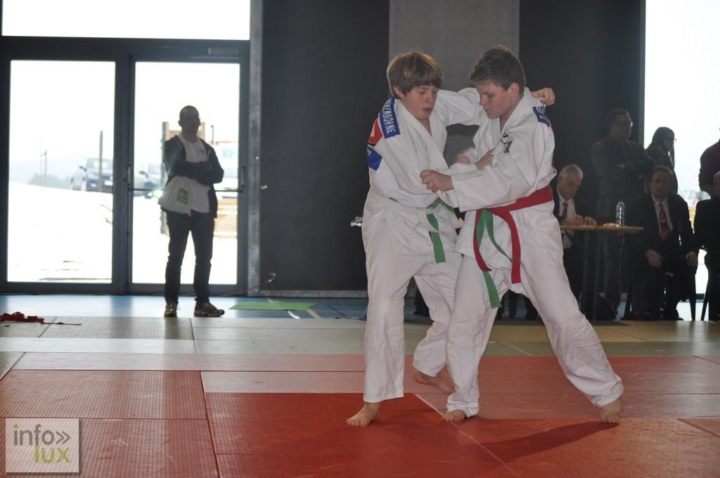 images/stories/PHOTOSREP/Tenneville/Judo/infolux-judo127