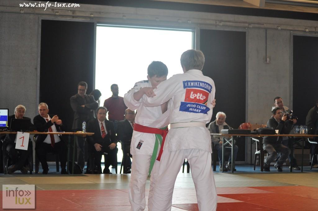 images/stories/PHOTOSREP/Tenneville/Judo/infolux-judo128