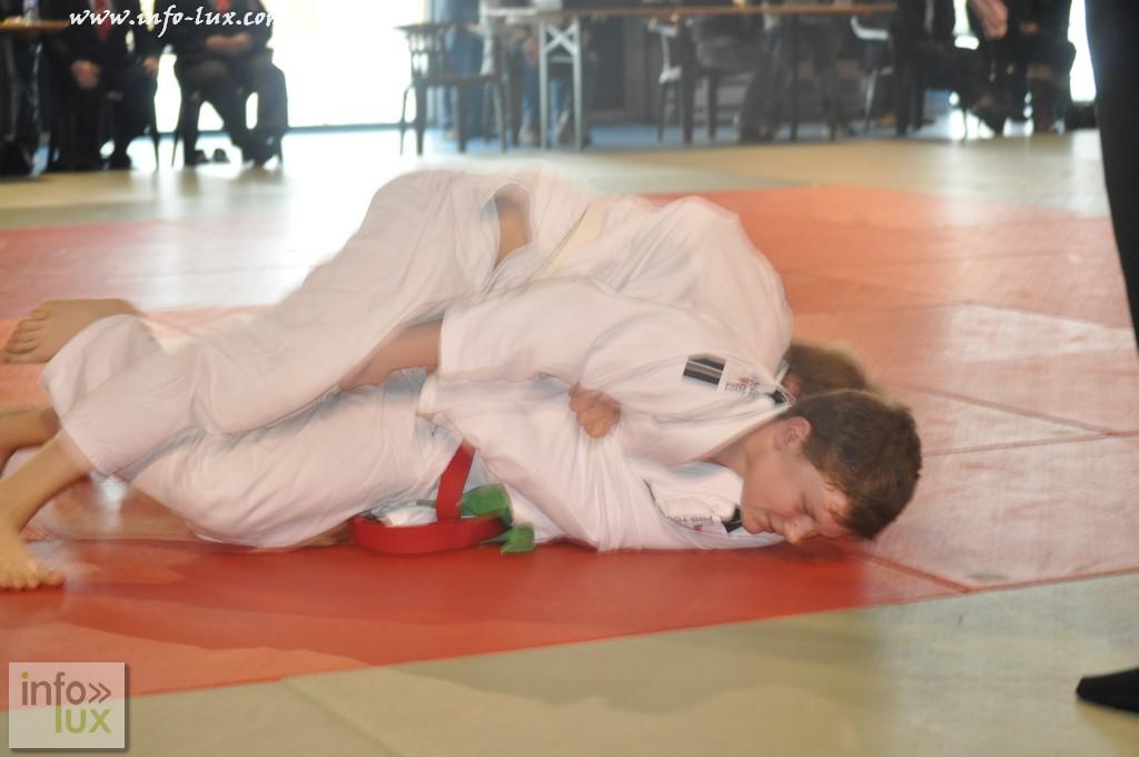 images/stories/PHOTOSREP/Tenneville/Judo/infolux-judo129