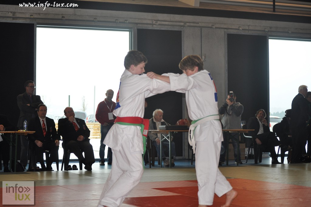 images/stories/PHOTOSREP/Tenneville/Judo/infolux-judo130