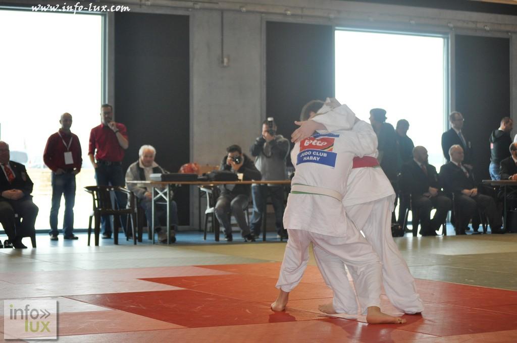 images/stories/PHOTOSREP/Tenneville/Judo/infolux-judo131