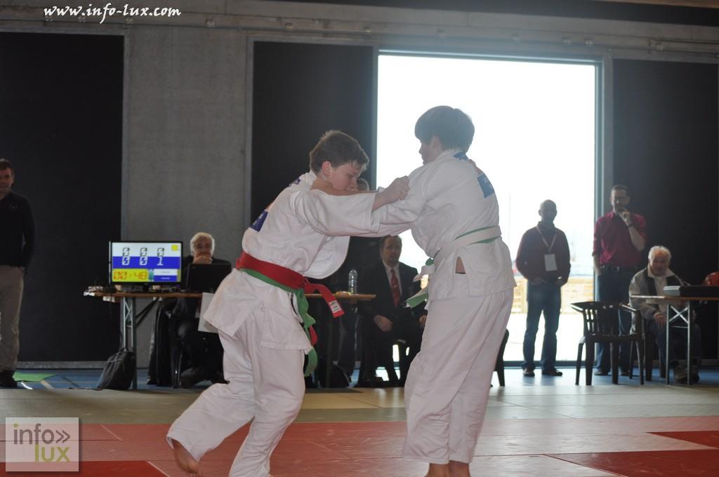 images/stories/PHOTOSREP/Tenneville/Judo/infolux-judo132