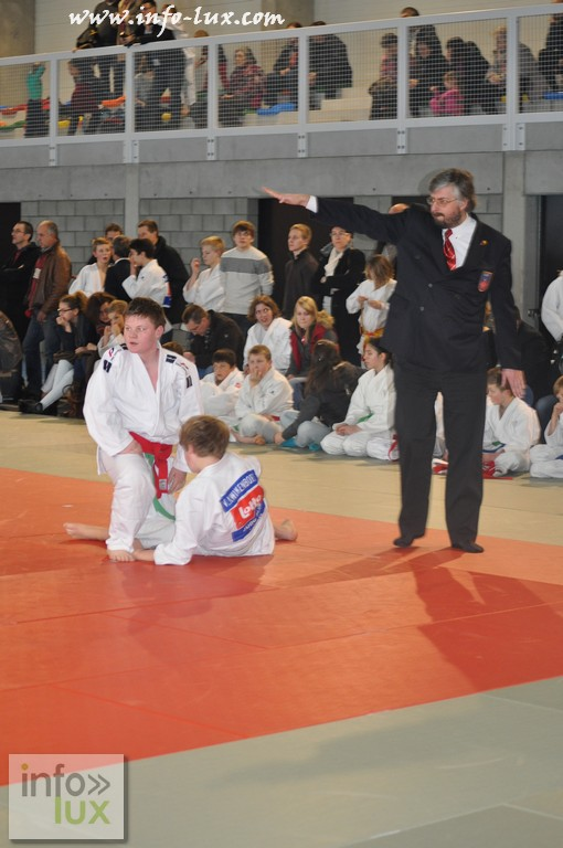 images/stories/PHOTOSREP/Tenneville/Judo/infolux-judo133