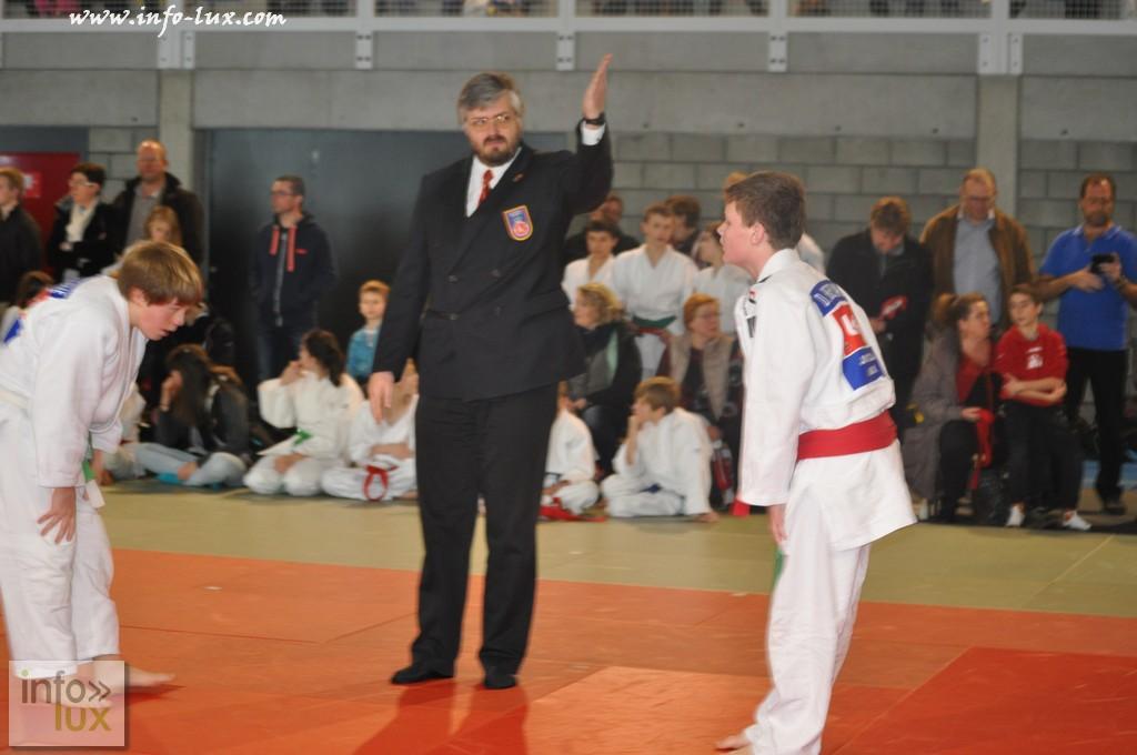 images/stories/PHOTOSREP/Tenneville/Judo/infolux-judo134