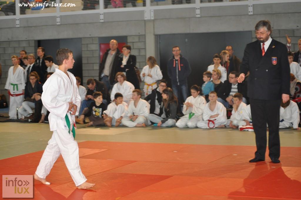 images/stories/PHOTOSREP/Tenneville/Judo/infolux-judo135