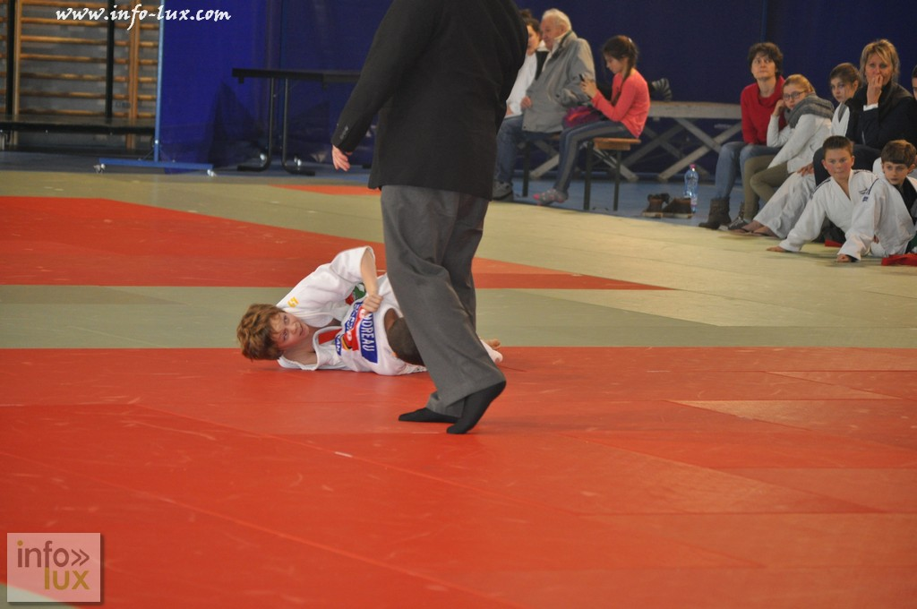 images/stories/PHOTOSREP/Tenneville/Judo/infolux-judo136