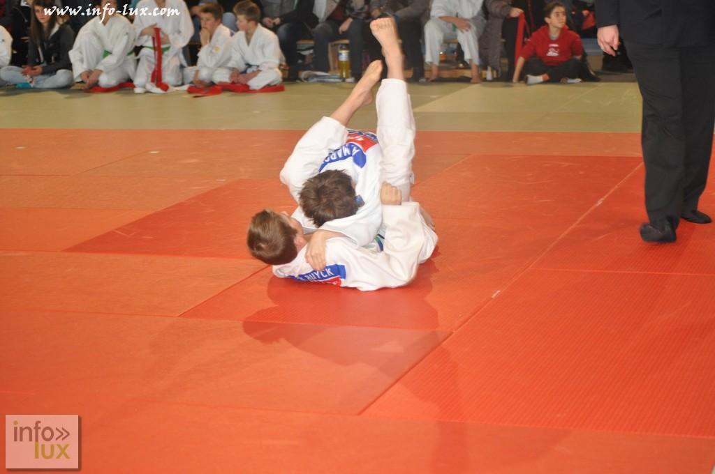 images/stories/PHOTOSREP/Tenneville/Judo/infolux-judo137