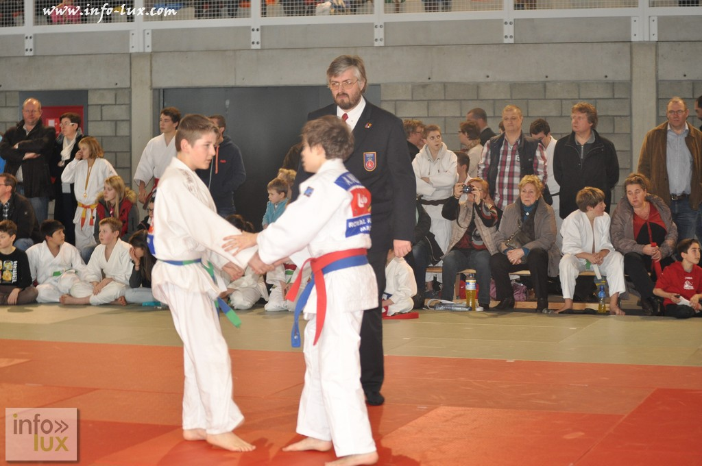 images/stories/PHOTOSREP/Tenneville/Judo/infolux-judo139