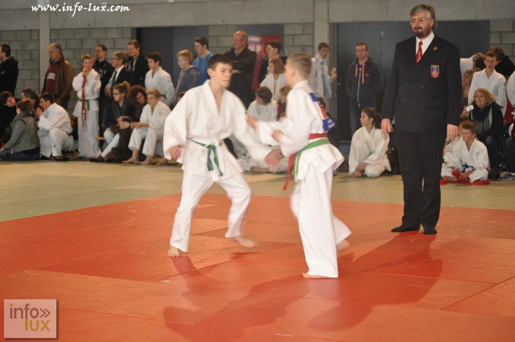 images/stories/PHOTOSREP/Tenneville/Judo/infolux-judo140