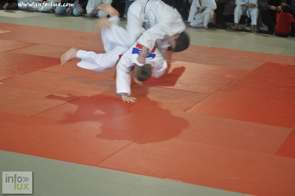 images/stories/PHOTOSREP/Tenneville/Judo/infolux-judo141