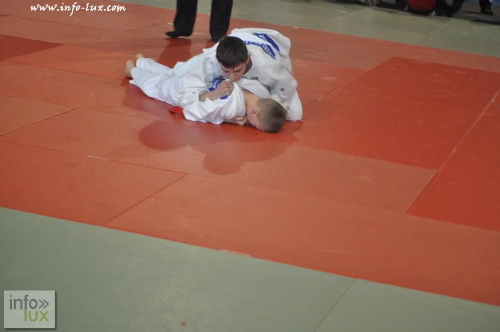 images/stories/PHOTOSREP/Tenneville/Judo/infolux-judo142