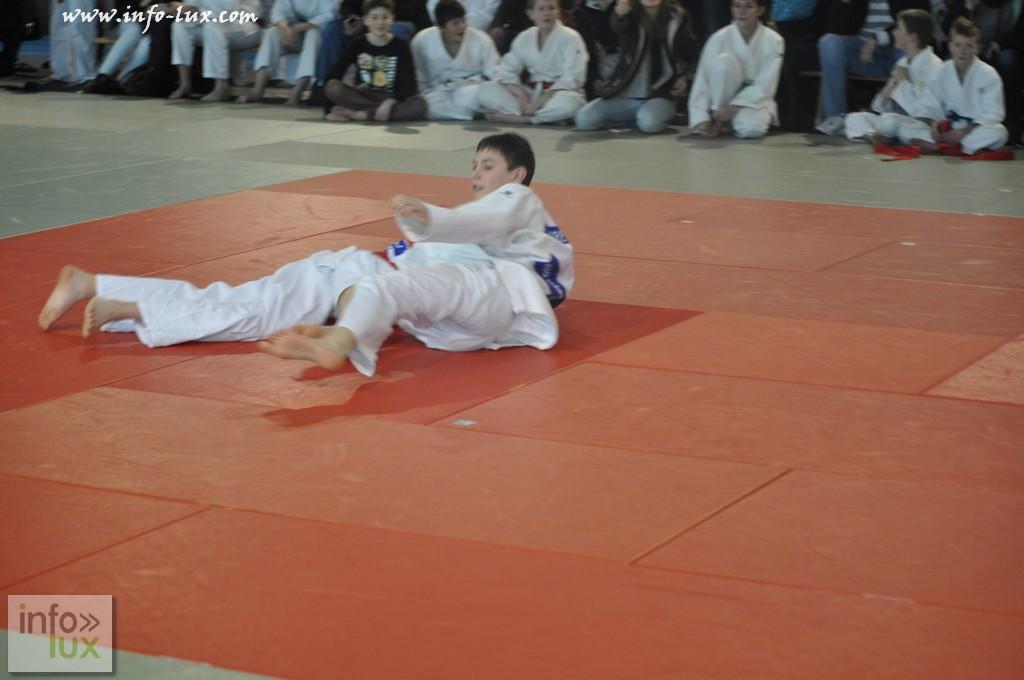 images/stories/PHOTOSREP/Tenneville/Judo/infolux-judo143