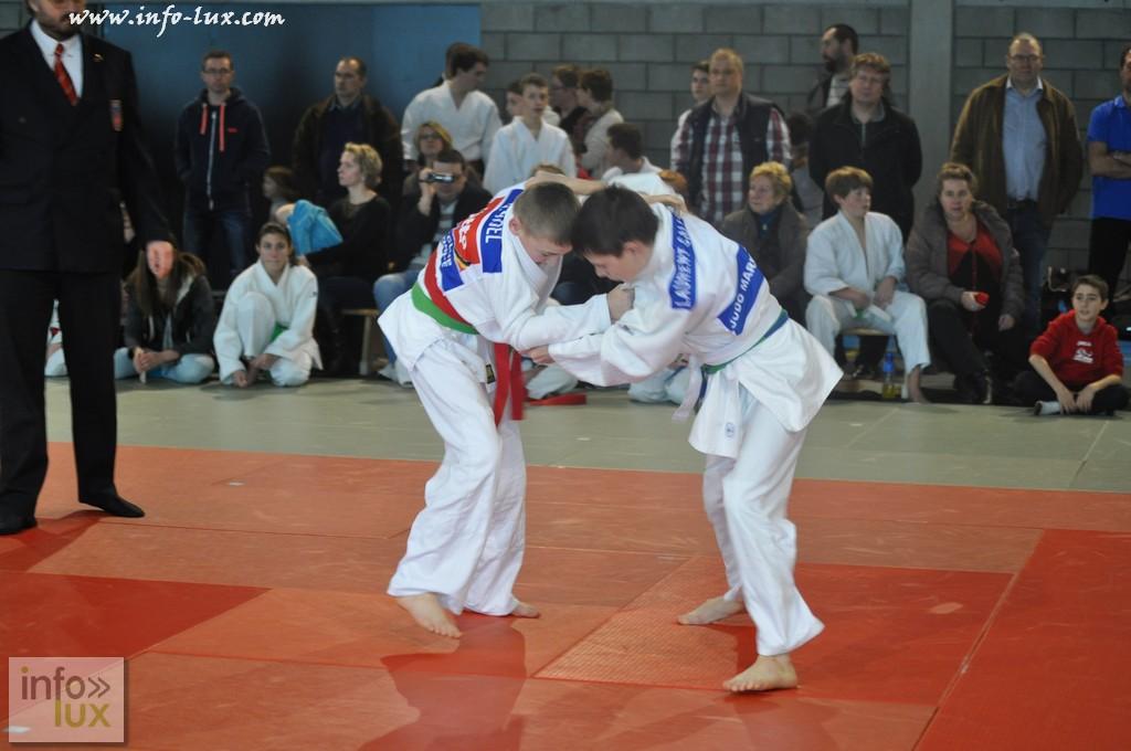 images/stories/PHOTOSREP/Tenneville/Judo/infolux-judo144