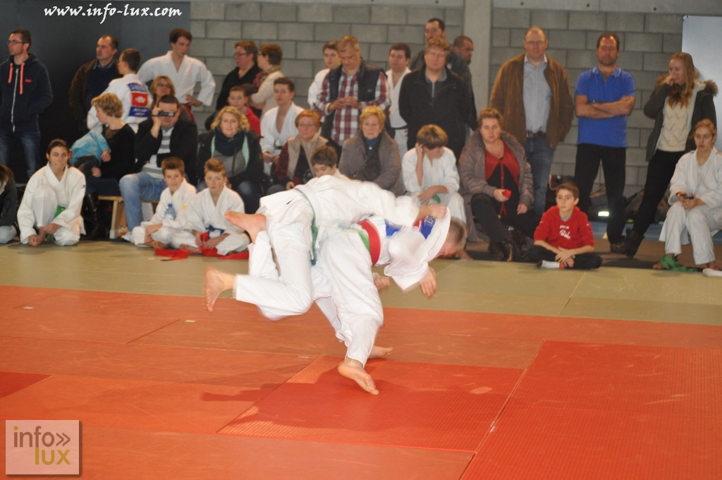 images/stories/PHOTOSREP/Tenneville/Judo/infolux-judo145