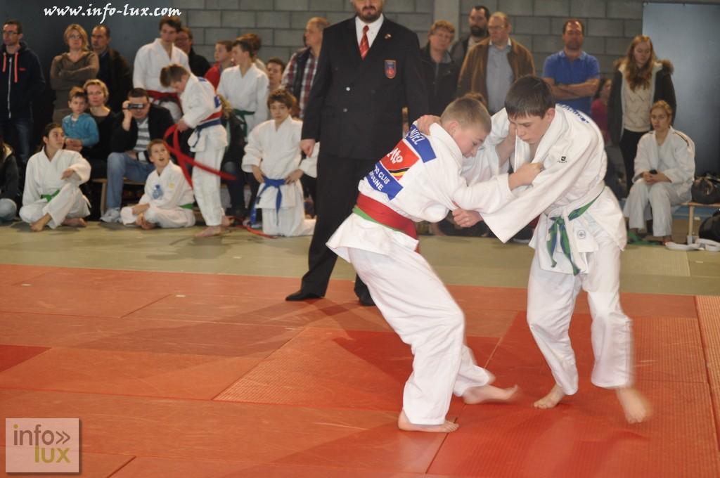 images/stories/PHOTOSREP/Tenneville/Judo/infolux-judo148