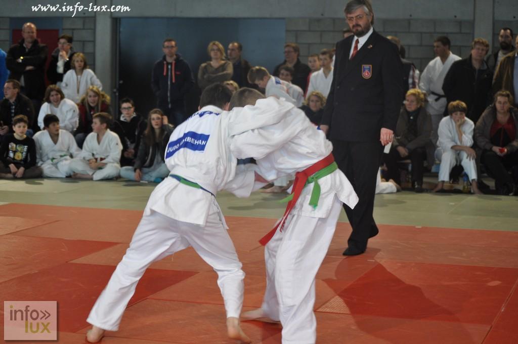 images/stories/PHOTOSREP/Tenneville/Judo/infolux-judo149